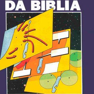 atlas-da-biblia9sitenovo