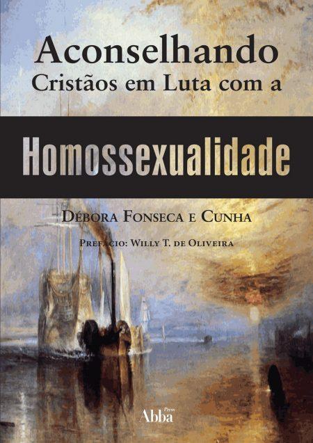Capa Aconselhando Cristaos.indd
