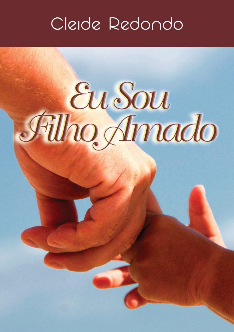 Eu Sou Filho Amado – capa -15-06.indd