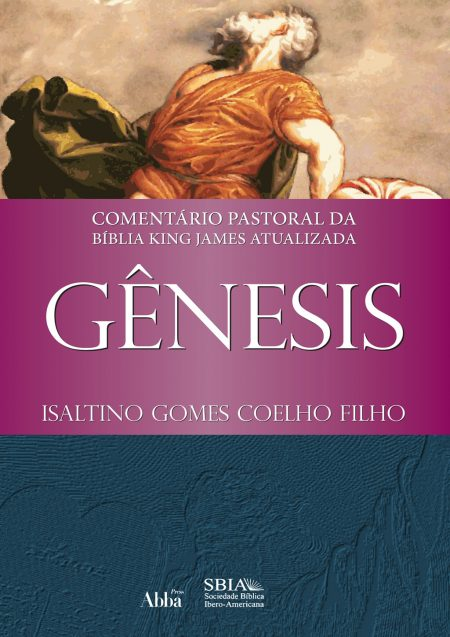 Capa Genesis.indd