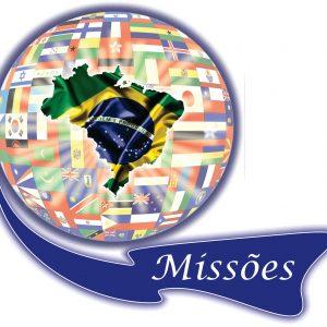 Missões