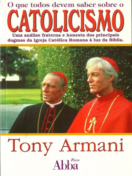 catolicismositenovo