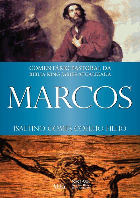 CAPA MARCOS 1A PROVA.indd