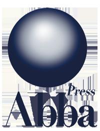 AbbaPress