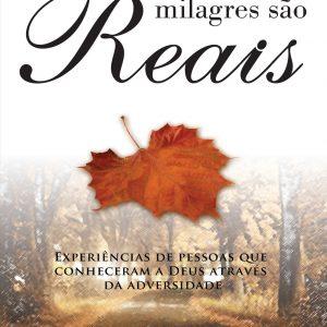 Milagres São Reais sitenovo