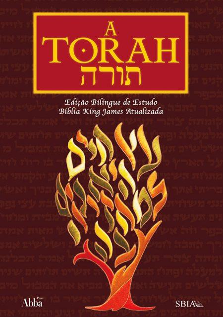 SOBRECAPA_A Torah NOVA 2018_16x23cm_121118_AJUSTES_IMPRENSA_DA_F