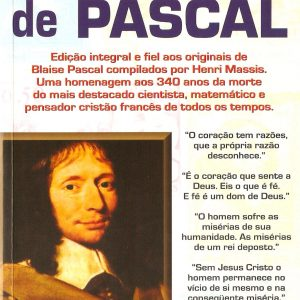PascalSITE
