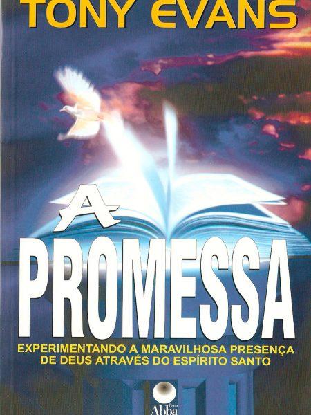 Promessasite