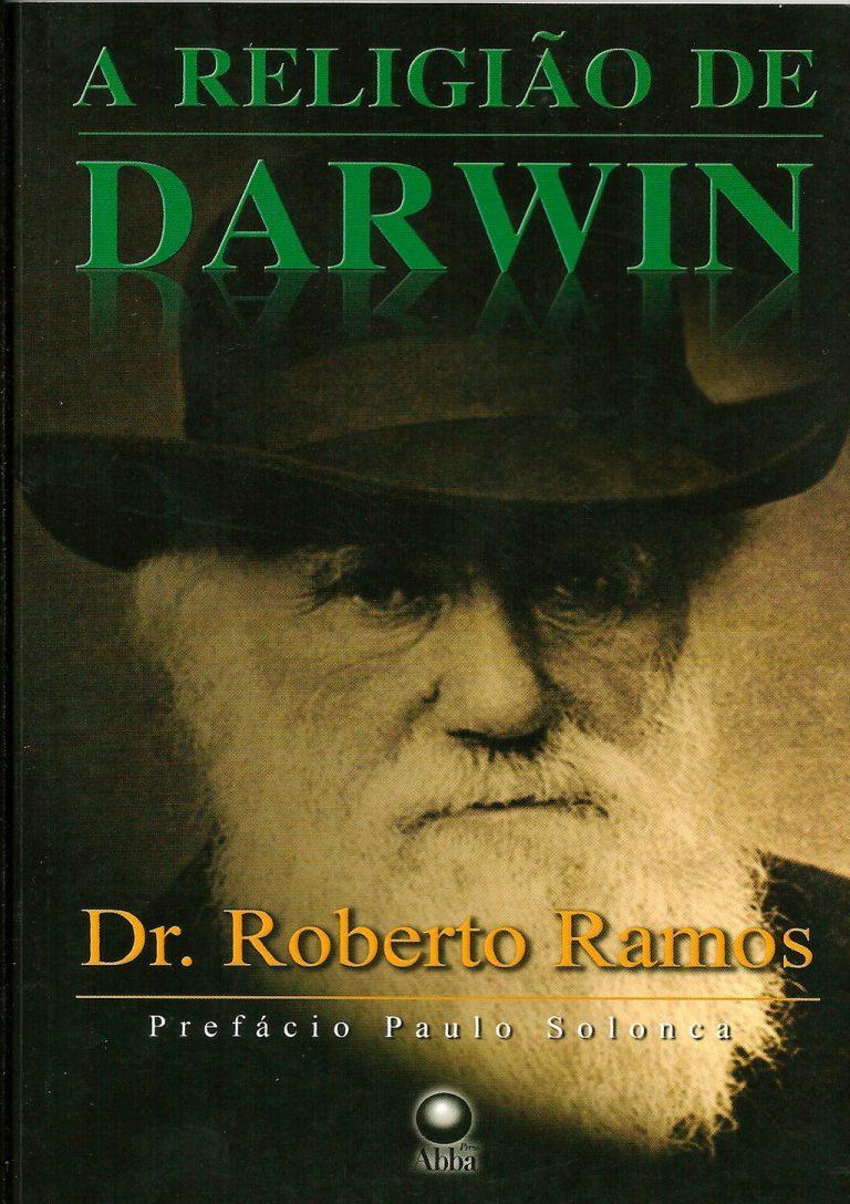 darwinsite