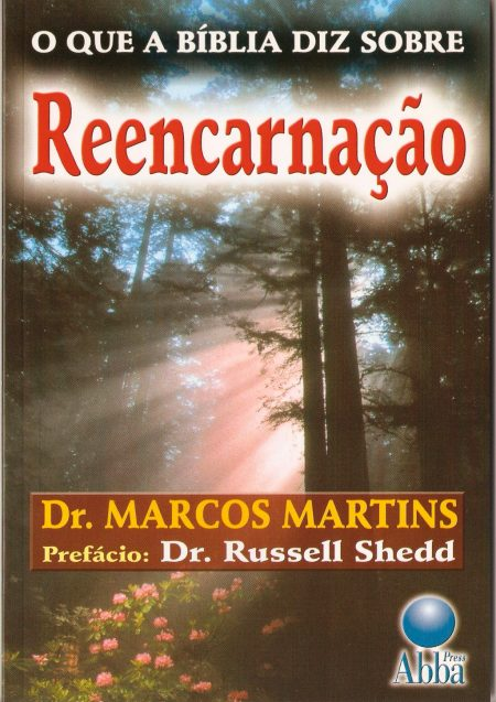 reencarnaçãosite