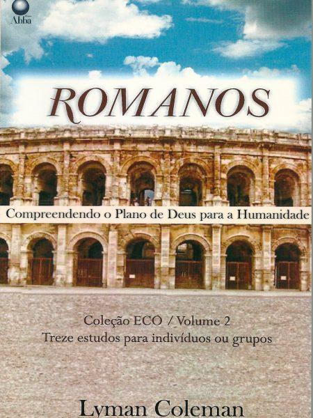romanossite