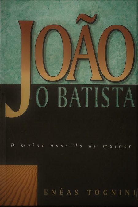 Joãobatista