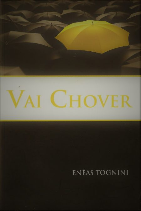 Vaichover
