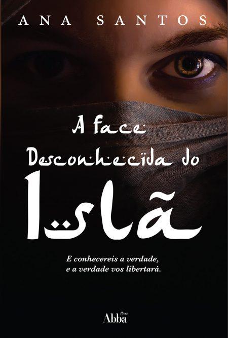Capa Face do Isla.indd