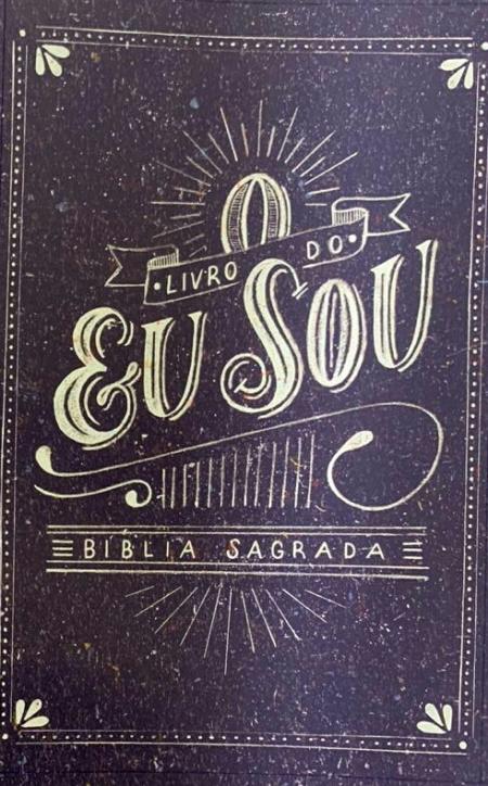 eusoubiblia