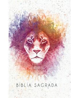 b_blia-sagrada-king-james-rosa_3