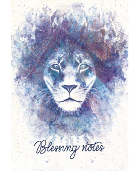 blessing-notes-aquarela