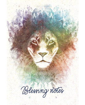 blessing-notes-brasil-capa
