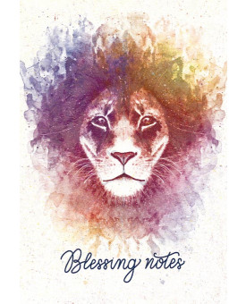 blessing-notes-rosa-brasil