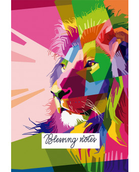 blessing-notes_geometrica-capa