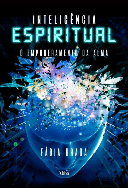 Inteligencia Espiritual 08 aprovada