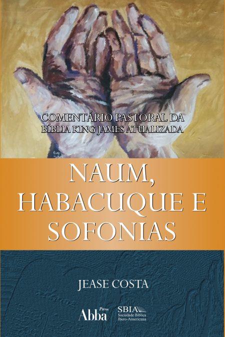 Capa Cometario Naum Habacuque Sofonias aprovada.indd