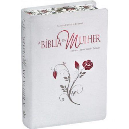 biblia-da-mulher-grande-luxo-mulher