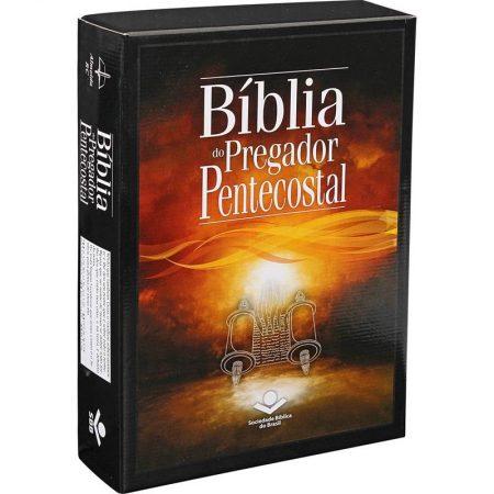 biblia_bibliadopregadorpentecostalpreta_5820 (1)pregadorpentecostal